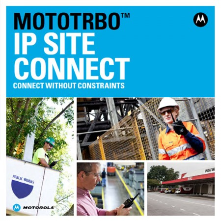 motorola-ip-site-connect