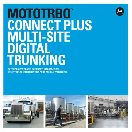 motoroloa-connect-plus