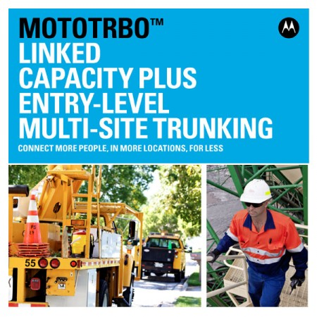 motoroloa-linked-capacity-plus
